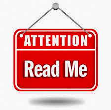 Attention Read_edited