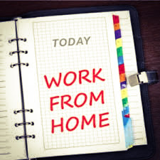 Work From Home_edited